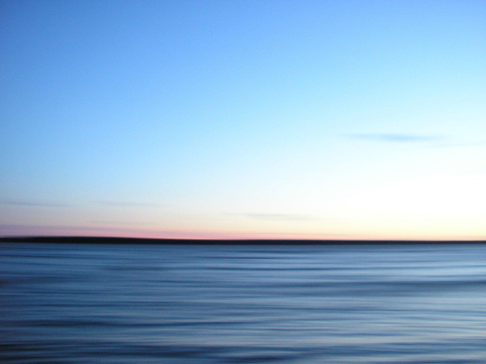 The Sea 1198167.jpg